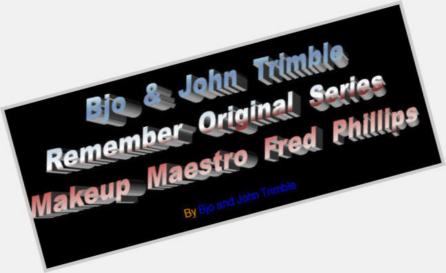 Bjo Trimble new pic 4.jpg