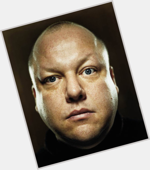 Black Francis birthday 2015