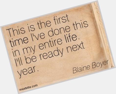 Blaine Boyer dating 6.jpg