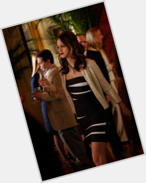 Blair White exclusive hot pic 4.jpg