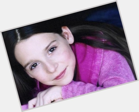 Blaire Restaneo birthday 2015