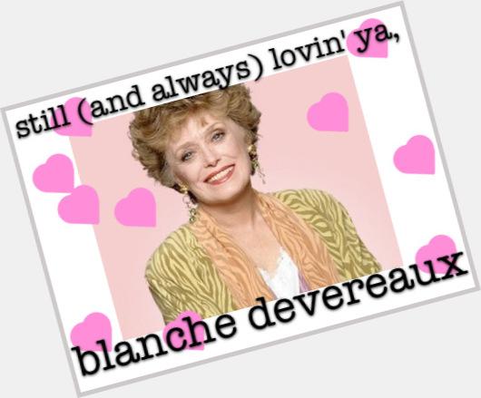 Blanche Devereaux dating 6.jpg