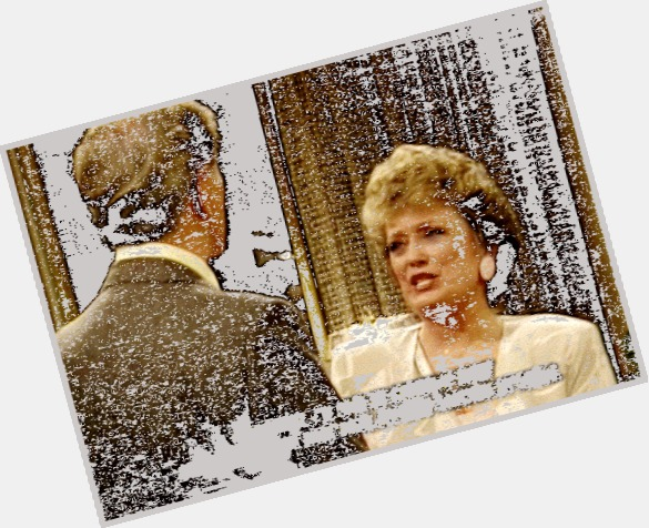 Blanche Devereaux marriage 3.jpg