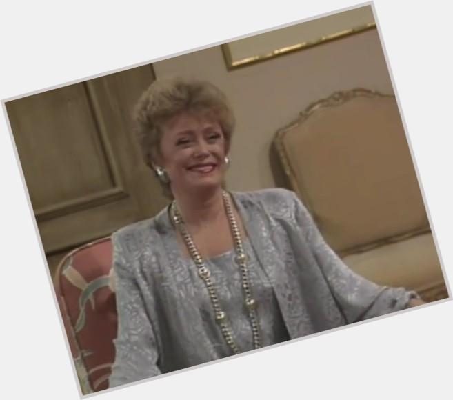 Blanche Devereaux new pic 1.jpg