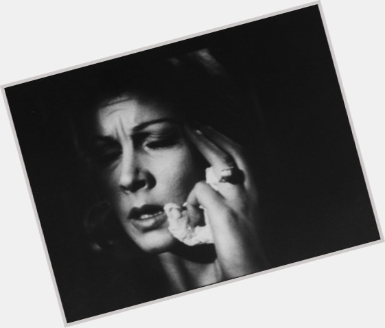 Blanche Dubois exclusive hot pic 3.jpg
