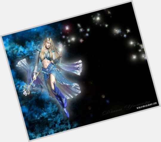 "<a href=""/hot-women/blue-fairy/is-she-really-dead-once-upon-time-evil"">Blue Fairy</a> Slim body,  blonde hair & hairstyles"