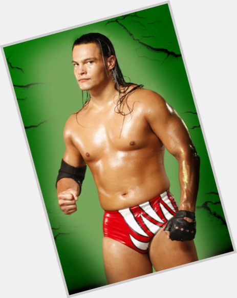 Bo Dallas birthday 2015