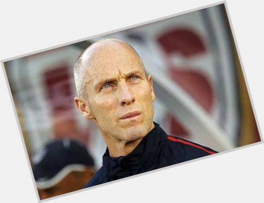 Bob Bradley birthday 2015