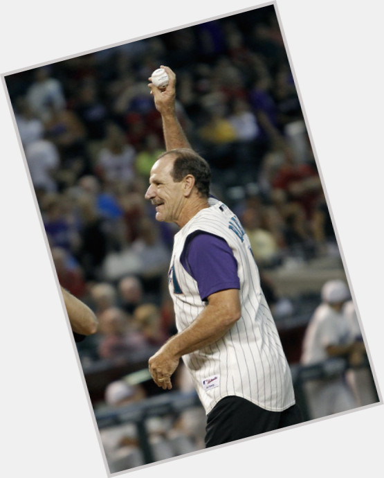 Bob Brenly where who 5.jpg