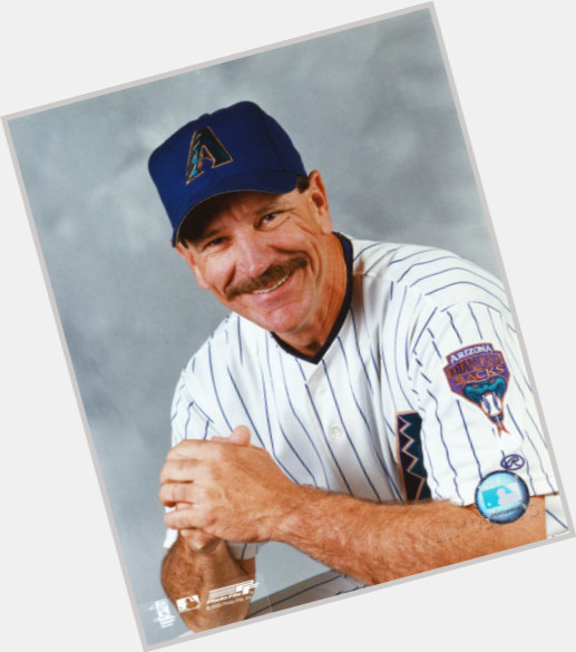 Bob Brenly where who 6.jpg