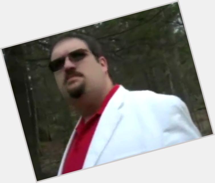 "<a href=""/hot-men/bob-chipman/where-dating-news-photos"">Bob Chipman</a>"