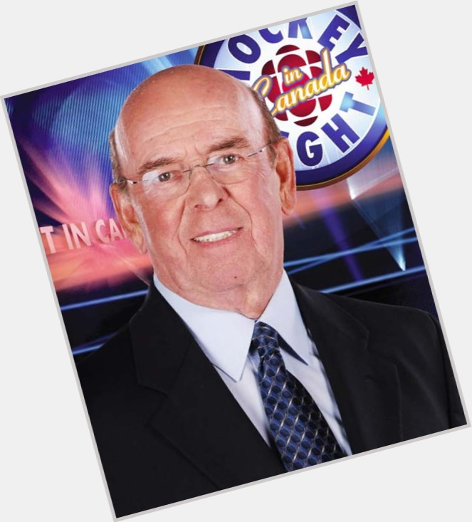 Bob Cole exclusive hot pic 6.jpg