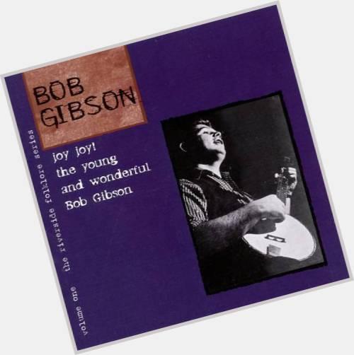 Bob Gibson full body 8.jpg