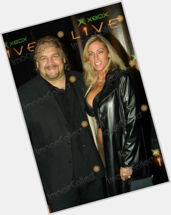 """<a href=""""/hot-men/bob-golic/where-dating-news-photos"""">Bob Golic</a>"""