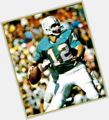 Bob Griese birthday 2015