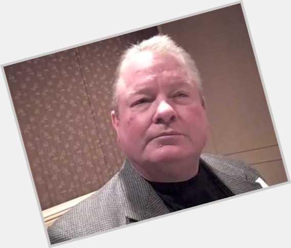 Bob Horner body 6.jpg