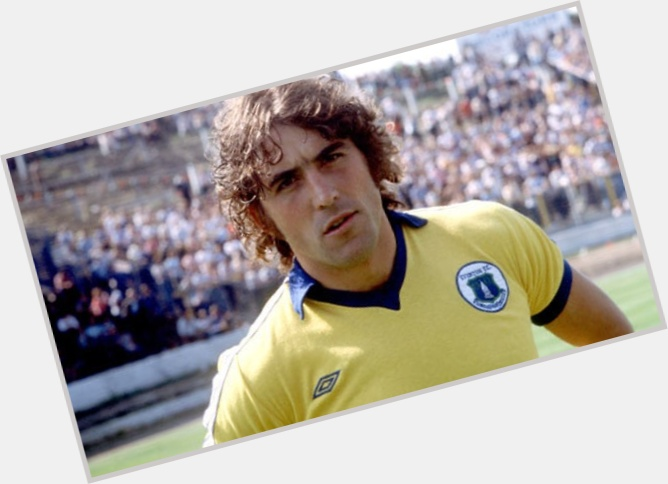 Bob Latchford birthday 2015