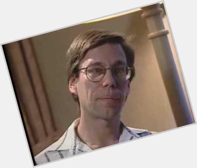 """<a href=""""/hot-men/bob-lazar/where-dating-news-photos"""">Bob Lazar</a>"""