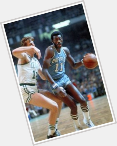 Bob Mcadoo exclusive hot pic 4.jpg