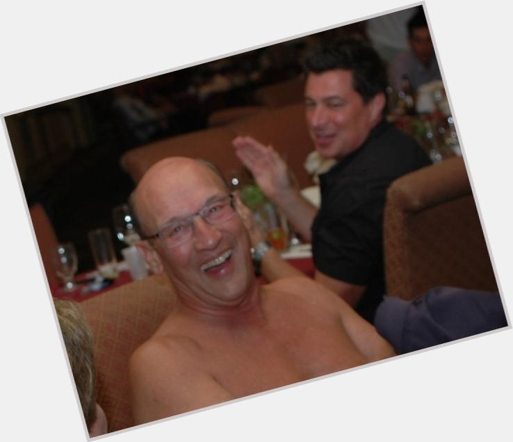 "<a href=""/hot-men/bob-miller/where-dating-news-photos"">Bob Miller</a>"