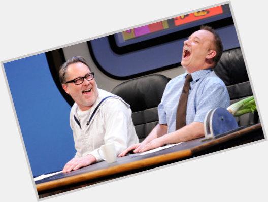 "<a href=""/hot-men/bob-mortimer/where-dating-news-photos"">Bob Mortimer</a>"