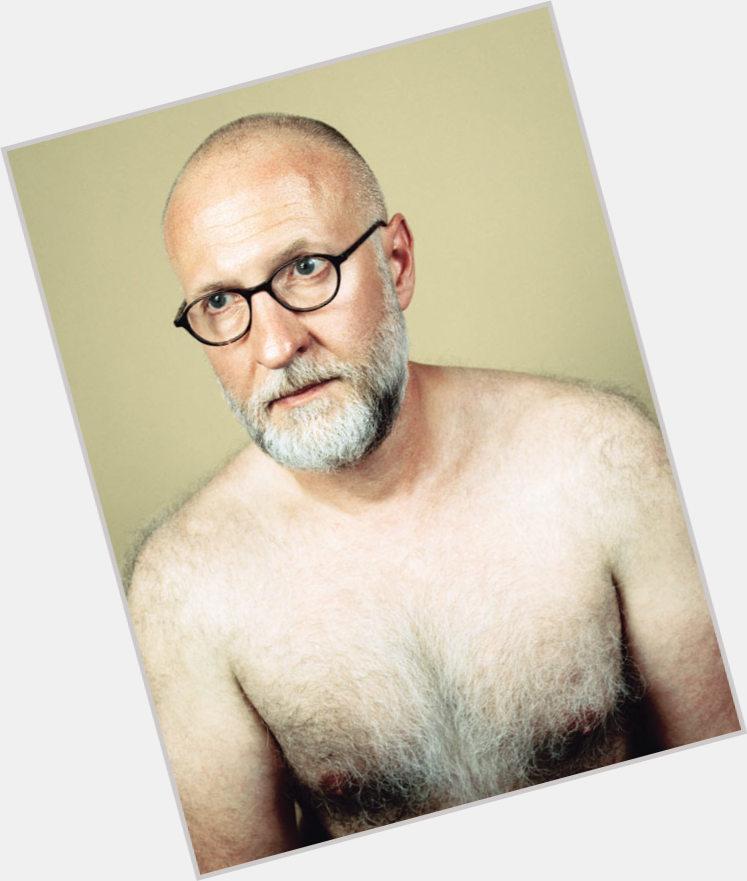 "<a href=""/hot-men/bob-mould/where-dating-news-photos"">Bob Mould</a>"