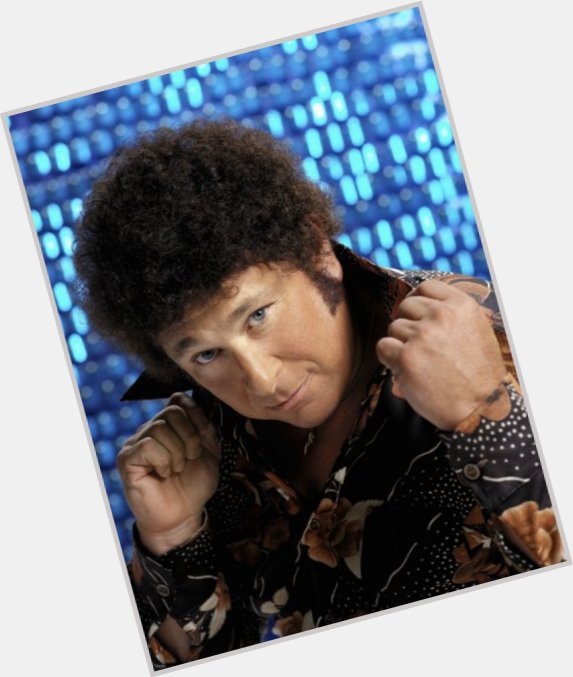 "<a href=""/hot-men/bob-pinciotti/where-dating-news-photos"">Bob Pinciotti</a> Average body,  dark brown hair & hairstyles"
