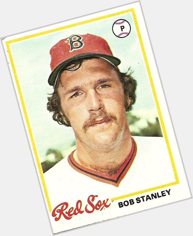 Bob Stanley birthday 2015