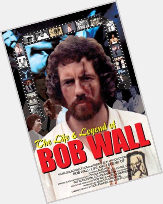 Bob Wall birthday 2015