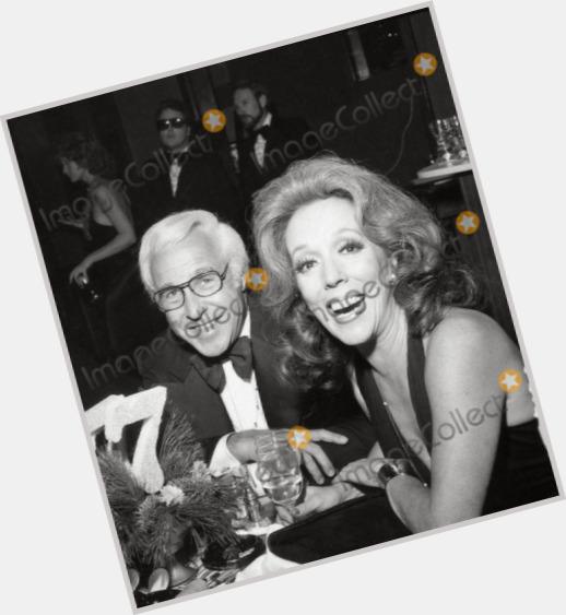"""<a href=""""/hot-men/bob-wells/where-dating-news-photos"""">Bob Wells</a>"""