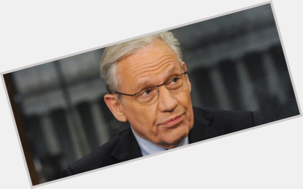Bob Woodward full body 11.jpg