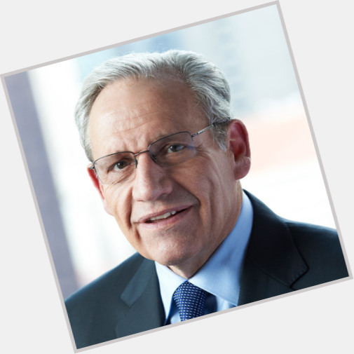 Bob Woodward full body 4.jpg