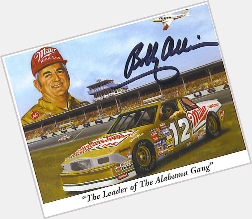 Bobby Allison exclusive hot pic 9.jpg