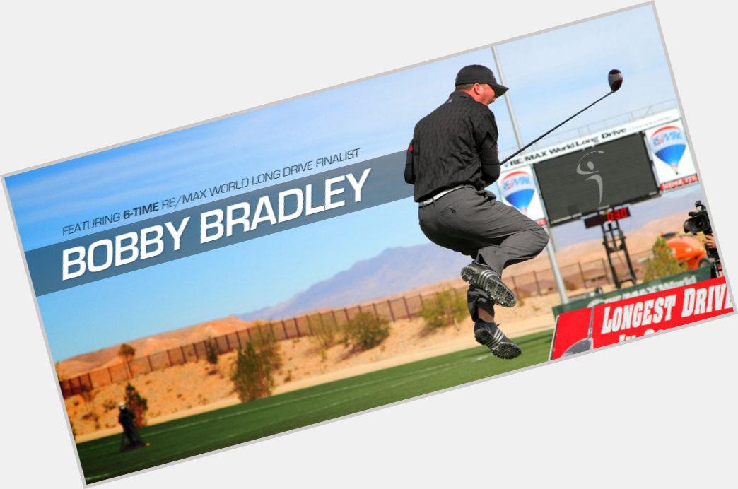 """<a href=""""/hot-men/bobby-bradley/where-dating-news-photos"""">Bobby Bradley</a>"""