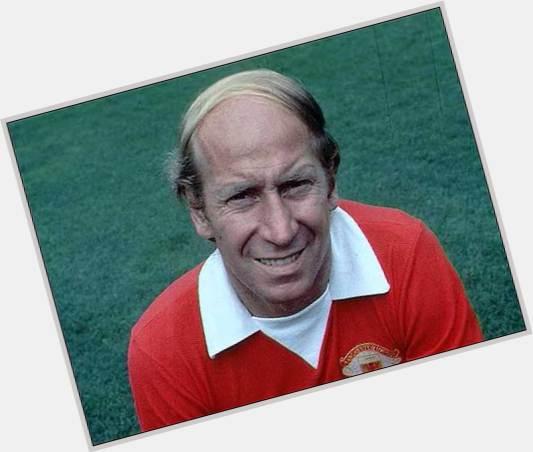 Bobby Charlton hairstyle 4