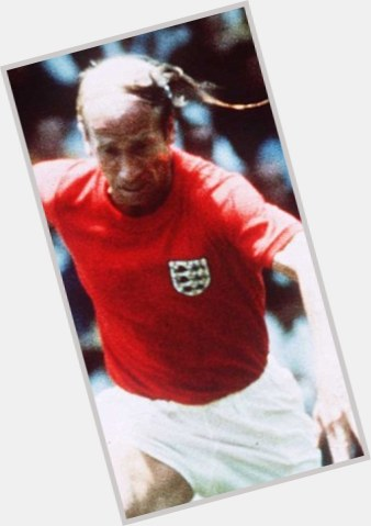 Bobby Charlton sexy 7.jpg