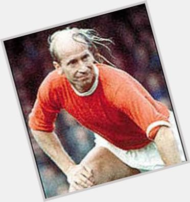Bobby Charlton where who 6.jpg