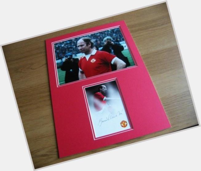 Bobby Charlton where who 9.jpg
