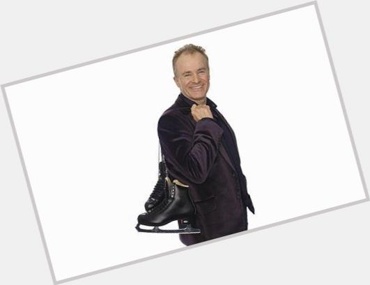 Bobby Davro new pic 9.jpg