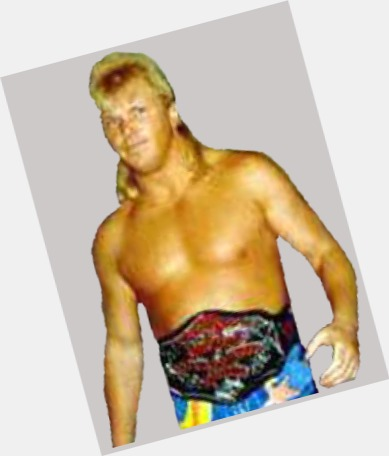 Bobby Eaton birthday 2015