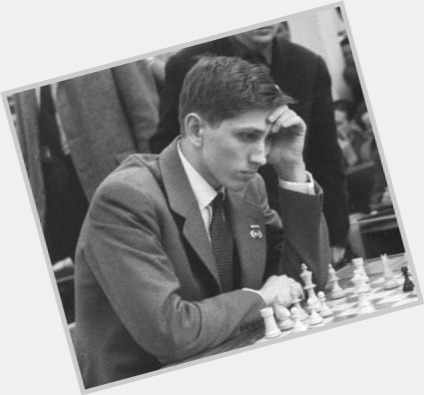 Bobby Fischer birthday 2015