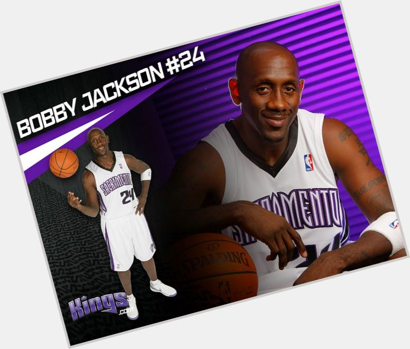 "<a href=""/hot-men/bobby-jackson/where-dating-news-photos"">Bobby Jackson</a>"