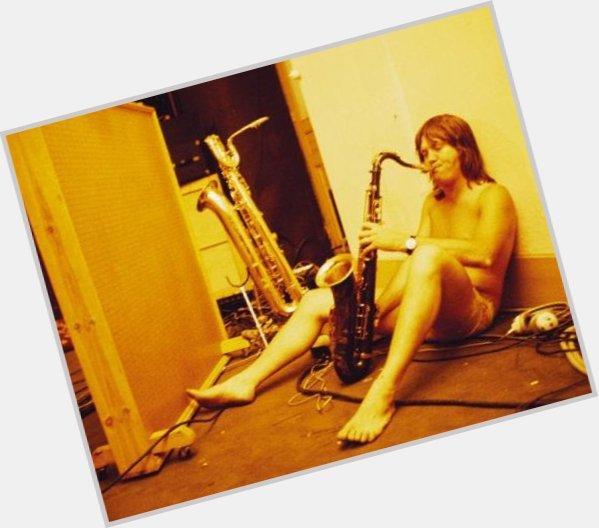 Bobby Keys sexy 9.jpg