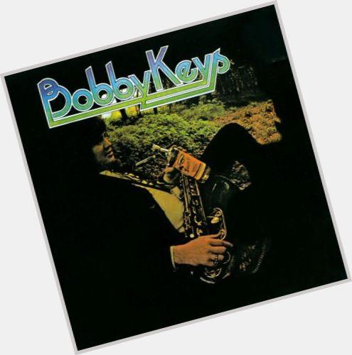 Bobby Keys where who 4.jpg