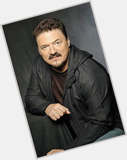 Bobby Kimball birthday 2015
