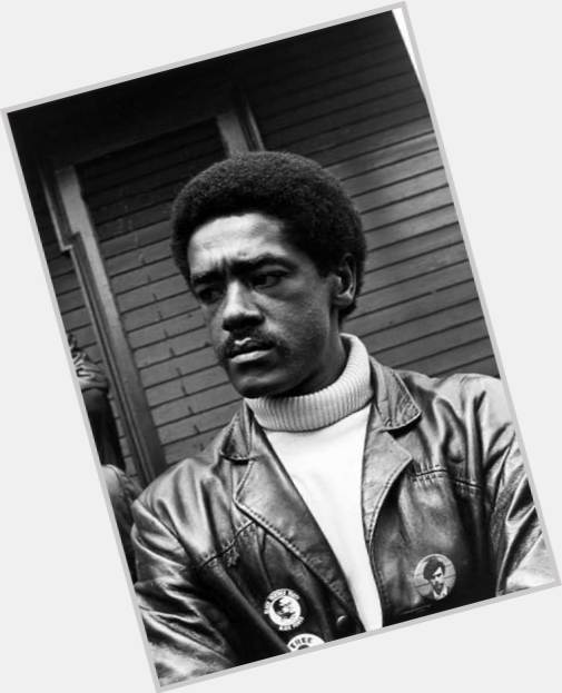 Bobby Seale birthday 2015