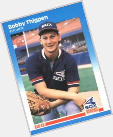 Bobby Thigpen exclusive hot pic 5.jpg