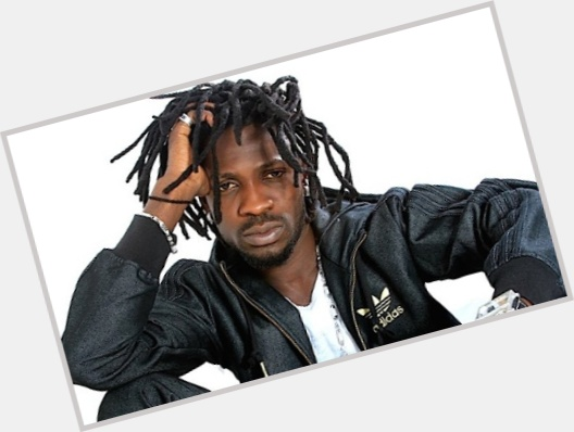 Bobi Wine birthday 2015