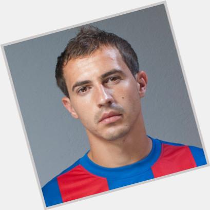 Bogdan Stancu birthday 2015