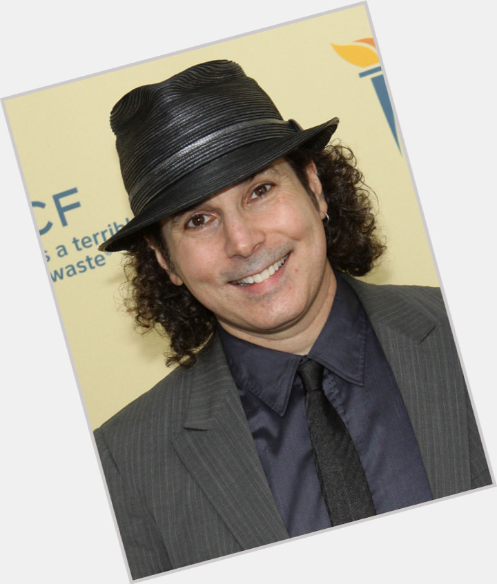 Boney James birthday 2015